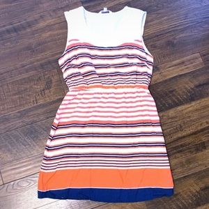 Charming Charlie size S